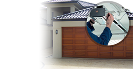Awesome Garage Door Services By An Expert Team