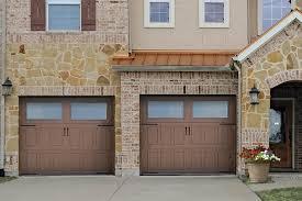 Residential Garage Doors Repair Mississauga