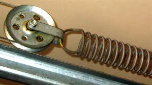 Garage Door Springs Repair Mississauga