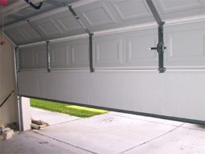 Garage Door Service Mississauga