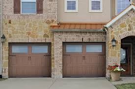 Residential Garage Doors Repair Mississauga