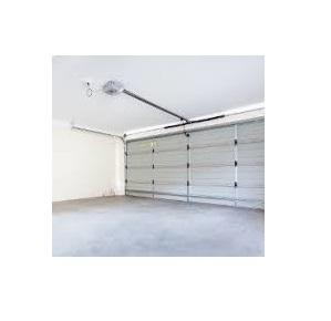 Overhead Garage Door Mississauga